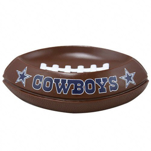 Dallas Cowboys Soap Dish
