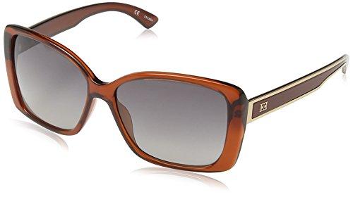 Escada-Sunglasses-Womens-SES351M5801F3-Rectangular-Sunglasses