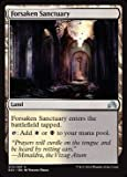 Magic: the Gathering - Forsaken Sanctuary - Shadows Over Innistrad by Magic: the Gathering