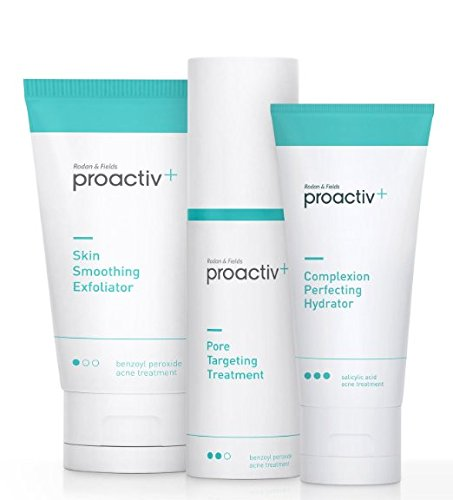 proactiv-plus-3-step-acne-treatment-system-30-day