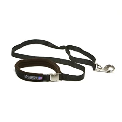 Spindrift Super Strong Cozy Lead Dog Leash