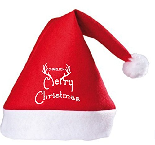 charlton-athletic-merry-christmas-hat
