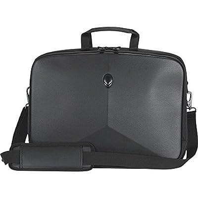 "Mobile Edge Alienware Vindicator Briefcase - 18"""