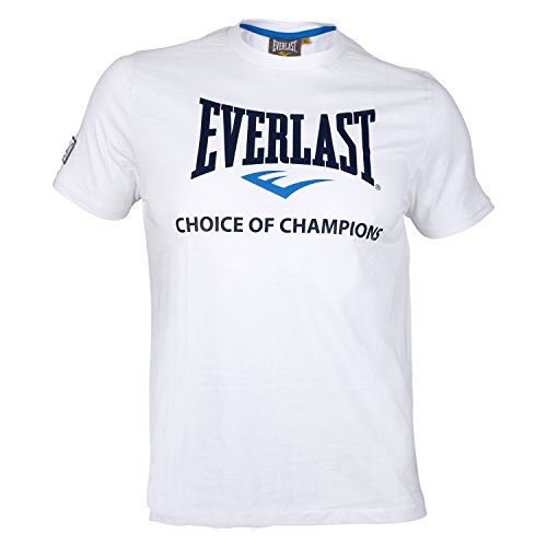 everlast-t-choice-of-champions-color-blanco-tamano-m