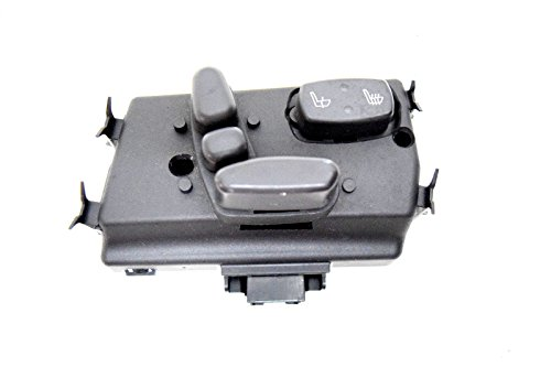 04-05-06-07-08-chrysler-pacifica-driver-seat-switch-oem