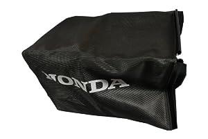 Honda 81320-VL0-B10 Harmony Grass Bag by Honda