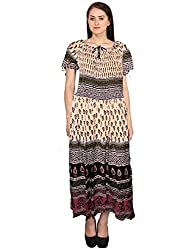 Beautiful Maxi Dress for women