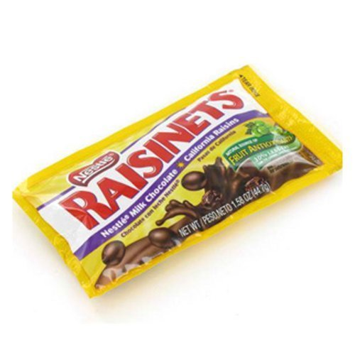 raisinets-candy-packs-36-count-by-n-a