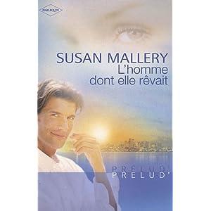 Saga Buchanan - Susan Mallery (4 tomes)  41Ry7q6H41L._SL500_AA300_