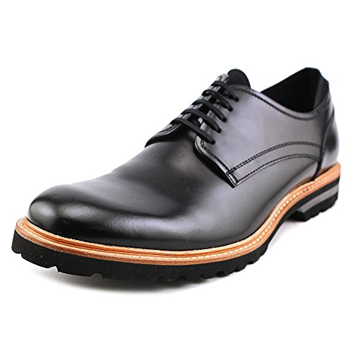Kenneth Cole NY Click-Able Cuir Oxford