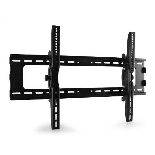Auna PLB2N LCD/LED kippbare Universal