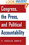 Congress, the Press, and Political Ac...