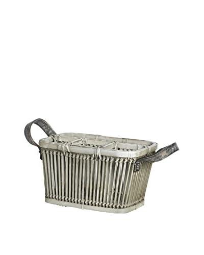Lene Bjerre Ida Cutlery Basket