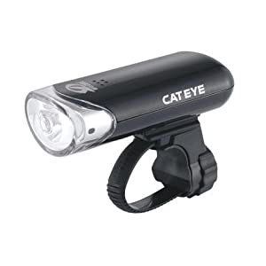 Cateye EL-130 Front Light by Cateye