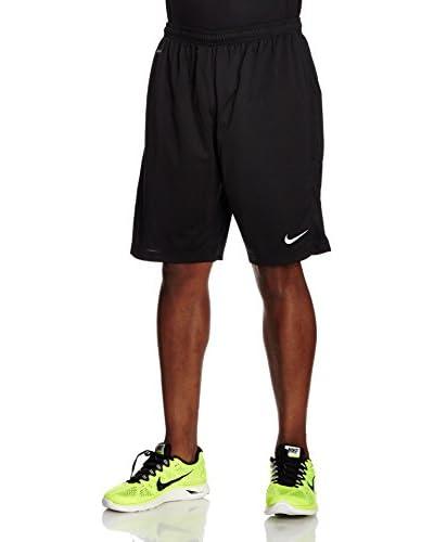 Nike Short Longer