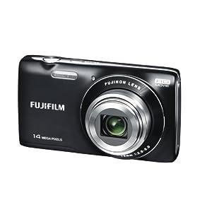 Fujifilm finepix s1500 appareil photo reflex num rique for Fujifilm s1600 prix