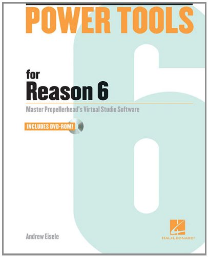 power-tools-for-reason-6-master-propellerheads-virtual-studio-software