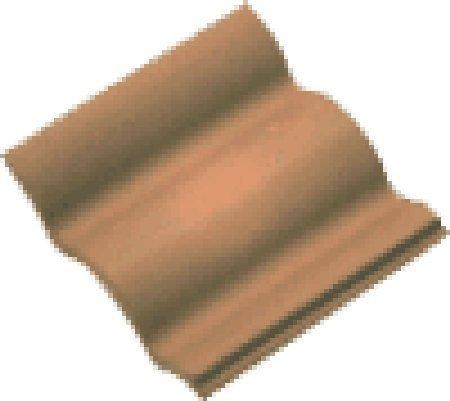 flamische-dachziegel-100-stk