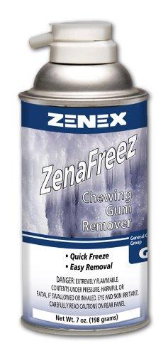 zenex-zenafreez-chewing-gum-remover-can