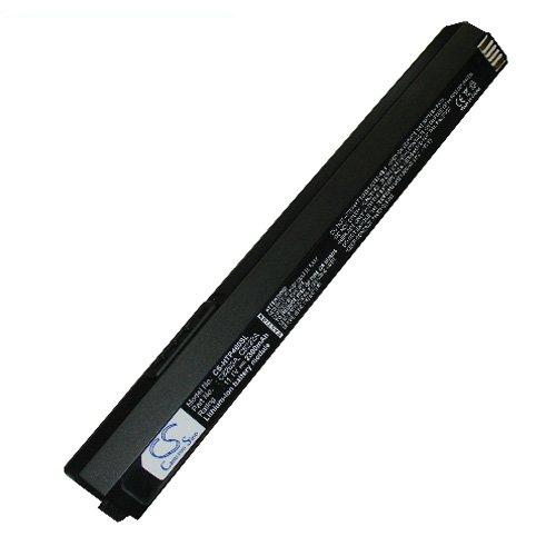Akku für HP Deskjet 460cb 11,1 V 2300 mAh LI-ION - C8263A, C8222A