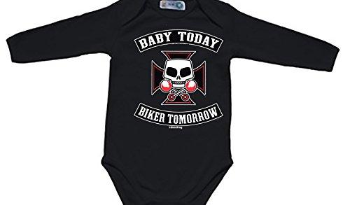 usa-motivo-baby-today-biker-tomorrow-body-bio-body-suit-long-maniche-lunghe-per-motociclisti-bambino