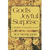 God's Joyful Surprise
