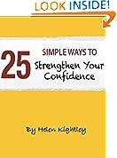 25 Simple
