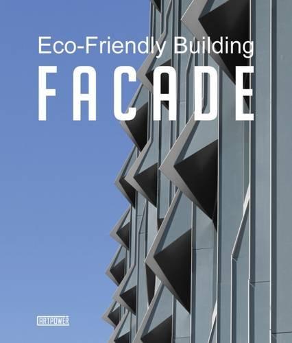 Eco-friendly Building Facade PDF