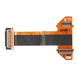cell phones accessories accessories replacement parts