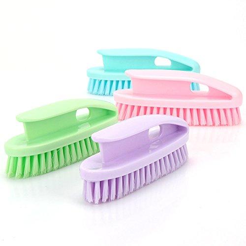 asentechukr-multifonctions-brosse-a-linge-solide-vetements-brosse-de-nettoyage-couleur-aleatoire