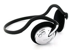 Amazon.com: ZOpid HE-ZM5800 Wireless Headphones MP3 Player