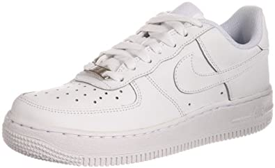 nike air force 1 junior - 41RyVMpZQ0L._SX395_.jpg