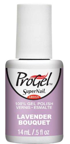 supernail-progel-lavender-bouquet-uv-nail-14ml