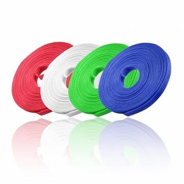 souked-10m-12mm-braided-expandable-wire-gland-sleeving-high-density-sheathing-white
