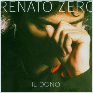 Il Dono (Dual Disc)CD+DVD