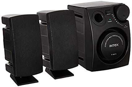 Intex-IT-881s-2.1-Multimedia-Speakers