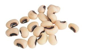 Frieda's Dried Blackeyed Peas by Frieda's
