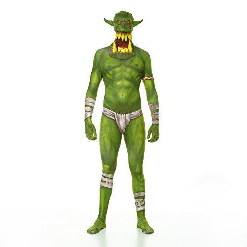 morphsuits-mlorgl-grun-orc-jaw-dropper-morphsuit-erwachsene-kostume-large-5-zoll-4-5-zoll-9-165-cm-1