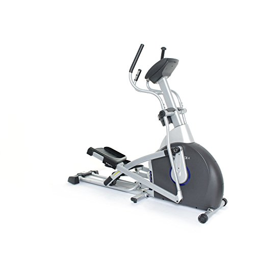 horizon endurance 4 elliptical