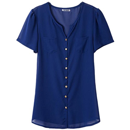 Sale Summer Clothes front-1078871