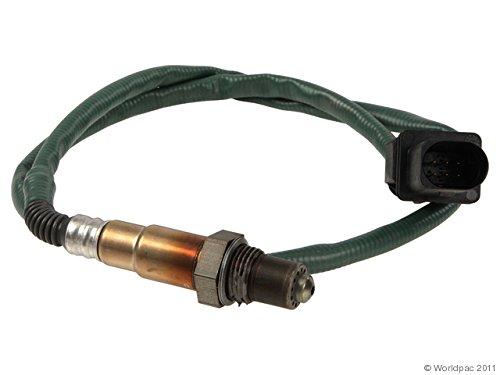 Bosch 17019 Oxygen Sensor, OE Type Fitment (Mercedes Benz Oxygen Sensor compare prices)
