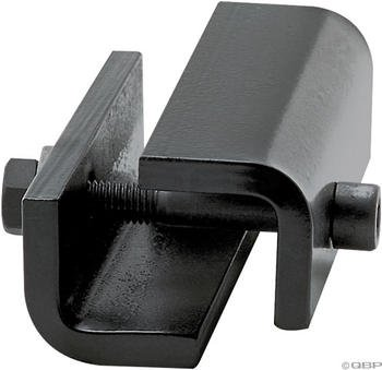 Highland 1370300 Shank Adapter trespass highland