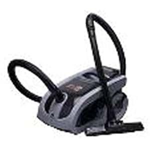 Buy Eureka Forbes Euroclean X Force Vacuum Cleaner Online