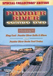 powder-river-combo-king-coal-powder-river-rails-and-mines-and-powder-river-basic-coal-trains-by-bnsf