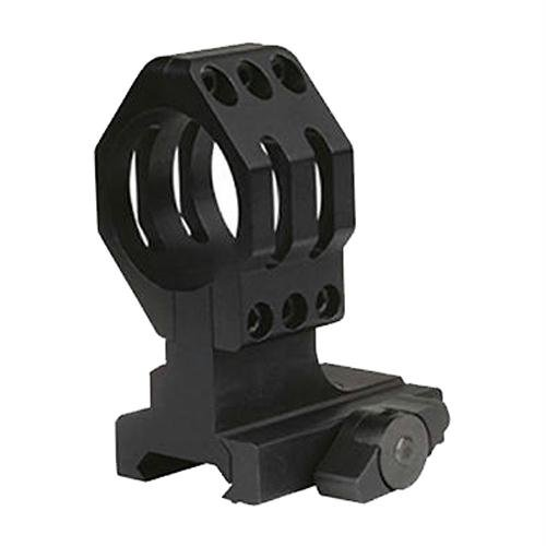 Buy Weaver Aimpoint Micro Mount Ring 30mm