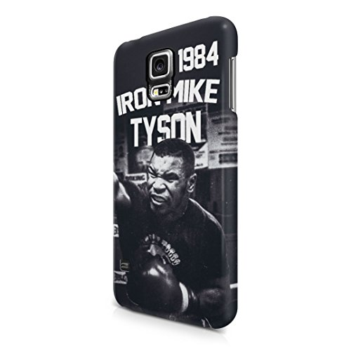 mike-tyson-ny-1984-iron-mike-samsung-galaxy-s5-hard-plastic-case-cover
