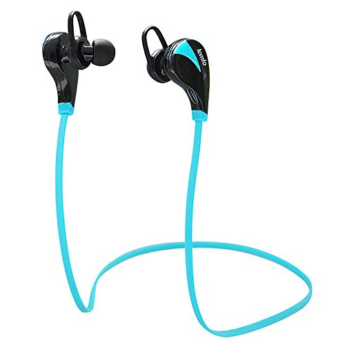 LEMFO Sport Bluetooth Headset