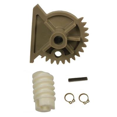 Barker 11901 Jack Worm Gear Kit