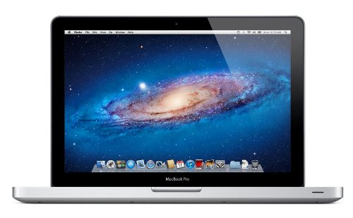 APPLE MacBook Pro 13.3/2.9GHz Core i7/8GB/750GB/8xSuperDrive DL MD102J/A