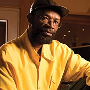 Image of Beres Hammond